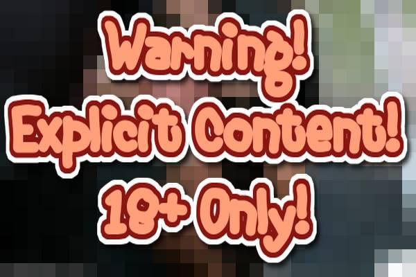 www.blackteensseeker.com