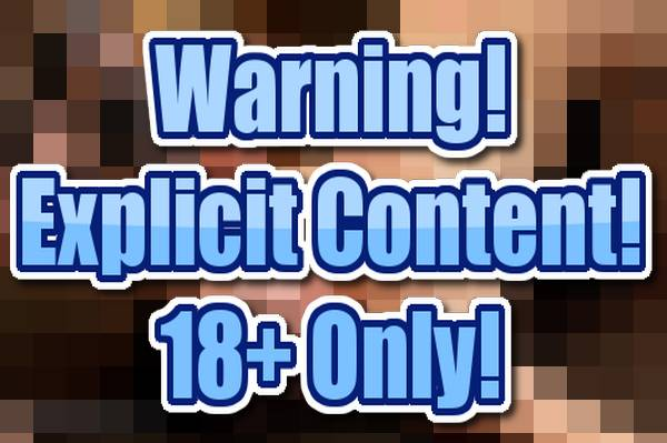 www.linicfuck.com